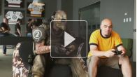 Army of Two 2 : Rio et Salem au boulot