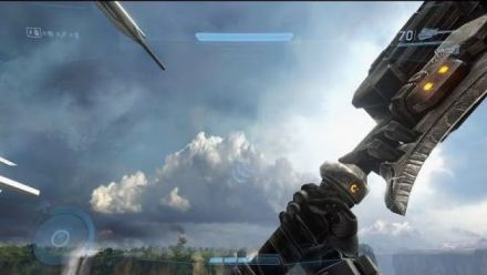 Vid�o : Halo Online - Edge Gameplay