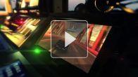 Vid�o : Split/Second Velocity - Making of part 1