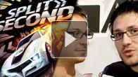 Split/Second Velocity : nos impressions vidéo