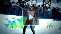 Vid�o : Vancouver 2010 - bande annonce