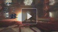 Vid�o : Ninja Gaiden Sigma 2 : Coop video 2