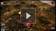 vidéo : R.U.S.E : Campagne Italie
