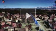 R.U.S.E. : Multitouch trailer