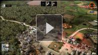 vid�o : R.U.S.E : Campagne France