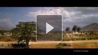 R.U.S.E : VIP Beta trailer