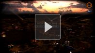Vidéo : R.U.S.E : Campagne Leipzig