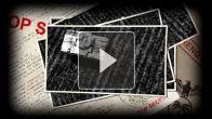 vidéo : R.U.S.E. Trailer de lancement