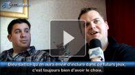 Vid�o : Interview des développeurs de Ratchet & Clank (2/2)
