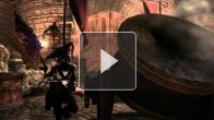 Fable III : A Call to Action