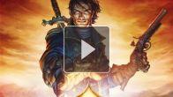 Fable III : vidéo exclusive