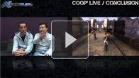Vidéo : Fable III : notre test vidéo