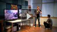 Vidéo : Fable III : Coop
