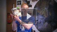 FAble III : Collector déballée en vidéo