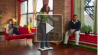 Vid�o : Wii Fit Plus - Trailer E3