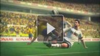 PES 2010 : GC 09 features trailer
