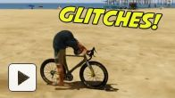 VIDEO. GTA V : 18 bugs aussi débiles que marrants