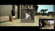 vidéo : GTA V refait avec moteur GTA IV Liberty City