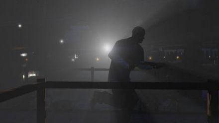 Vid�o : GTA V à travers l'HTC Vive