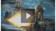 Resonance of Fate (End of Eternity) - trailer #3