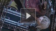 Resonance of Fate - TGS Trailer