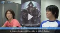 Vid�o : Resonance of Fate > ITV Sega et tri-Ace