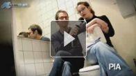 Vidéo : The Lapins Cretins : La Grosse Aventure > Nos impressions