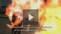 Assassin's Creed II : Le Bucher des Vanités Trailer