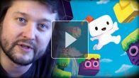 Vid�o : FEZ, notre test vidéo