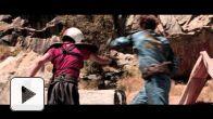 Fallout Lanius : teaser