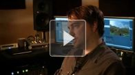 Fallout New Vegas Developer Diary #2 - Tech/sound VOSTF
