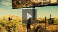 Fallout : New Vegas - Nuka Break (court métrage de fan)