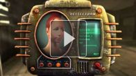 Fallout New Vegas Bugs : l'homme qui avait le tournis
