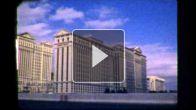 Fallout New Vegas Developer Diary 5 VOSTF New Vegas Strip