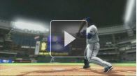 Vid�o : The BIGS 2 : Fielder Trailer