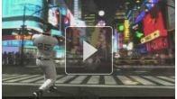 Vid�o : The BIGS 2 : les mini-jeux