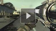 Vid�o : Fallout 3 Broken Steel : première vidéo du DLC