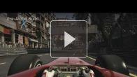 F1 2010 : carnet de developpeurs #4 version longue