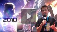 Vid�o : GC 10 > F1 2010 Nos impressions live