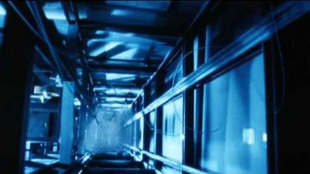 Vid�o : Resident Evil : Bande-annonce du film de 2002