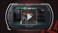 Vid�o : Tekken6_PSP_Gameplay_001