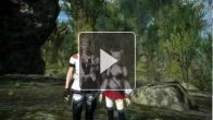 Vid�o : TGS 2012 - Final Fantasy XIV : A Realm Reborn