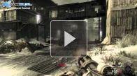 Notre première heure de Call of Duty : Black Ops