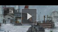 vidéo : Black Ops : teaser multi