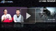 Call of Duty Black Ops : notre test vidéo