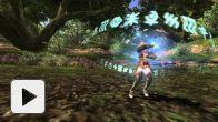 Vid�o : Final Fantasy XI Online : Explorateurs d'Adoulin