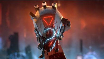 League of Legends : Project pyke
