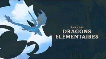 Focus sur la présaison 2020 | Gameplay - League of Legends