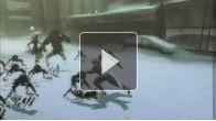 Vid�o : NIER - Trailer E3