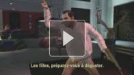 GTA : The Ballad of Gay Tony - Yusuf Amir trailer